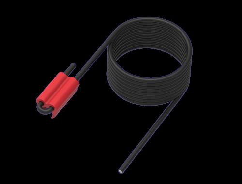 A1600 RPM Sensor Cable