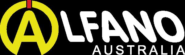 Alfano Australia